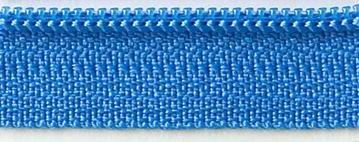 Zipper 22 by Atkinson - 754-Royal Wedding