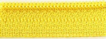 Zipper 22 by Atkinson - 319 Dandelion