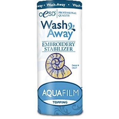 AquaFilm Topping Universal Wt  4X20 Yds +