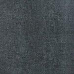 Cross Weave Wovens Black By Moda 12119 53^