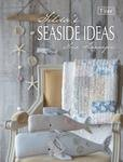 Tildas Seaside Ideas^