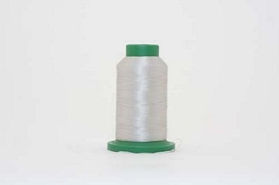 Isacord 40 Embroidery Thread 02922-0170 - Sea Shell