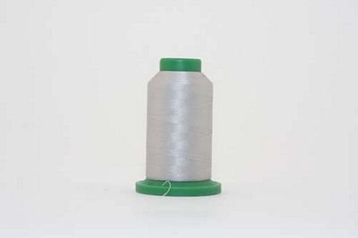 Isacord 40 Embroidery Thread 02922-0151 - Cloud
