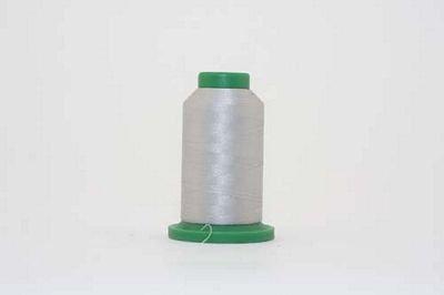 Isacord 40 Embroidery Thread 02922-0176 - Fog
