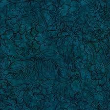 Jinny Beyer Palette Teal OP86 by RJR 2201-5