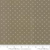 Sweet Tea Taupe by Sweetwater for Moda  5723-21+