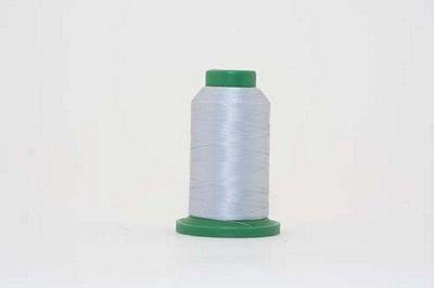 Isacord 40 Embroidery Thread 02922-0145 - Skylight^