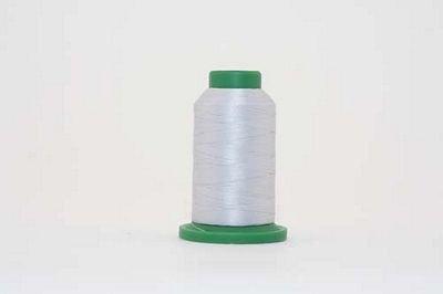 Isacord 40 Embroidery Thread 02922-0182 - Saturn Grey