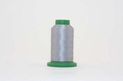 Isacord 40 Embroidery Thread 02922-0131 - Smoke