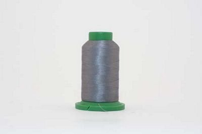 Isacord 40 Embroidery Thread 02922-0111 - Whale