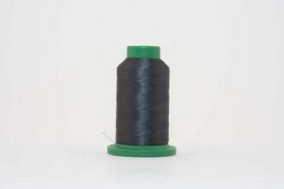 Isacord 40 Embroidery Thread 02922-0134 - Smoky