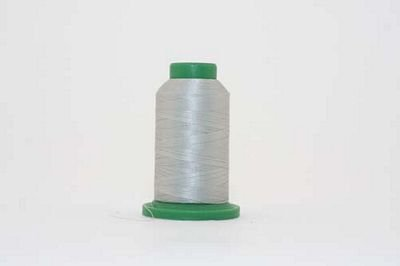 Isacord 40 Embroidery Thread 02922-0124 - Fieldston^e