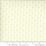 Chantilly by Fig Tree for Moda 20345 26+