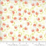 Chantilly by Fig Tree for Moda 20346 26+