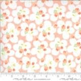 Chantilly by Fig Tree for Moda 20342 25+