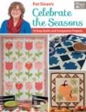 Pat Sloan Celebrate The Seasons+