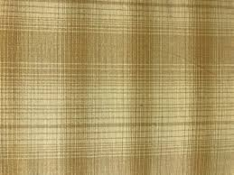 Primitive Collection PRF-819 by Diamond Textiles+