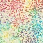 Tonga-B6437 Sparkle Batik TT042319