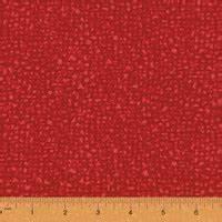 Bedrock Red 50087-5 by Windham Fabrics+