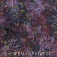 Bali Watercolors Vineyard 1895-545 by Hoffman+