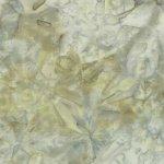 Bali Watercolors Sage 1895 77 by Hoffman BOLT 3