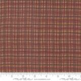 Frosted Flannels Honey by Holly Taylor 6783 17F  Bolt 2+