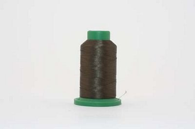 Isacord 40 Embroidery Thread 02922-0465 - Umber