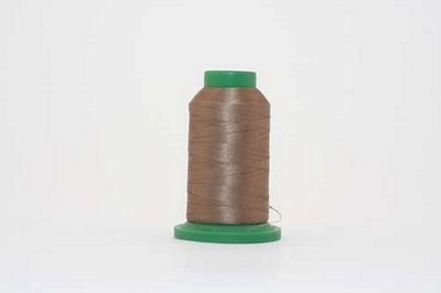 Isacord 40 Embroidery Thread 02922-0853 - Pecan