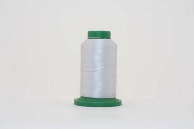 Isacord 40 Embroidery Thread 02922-0184 - Pearl