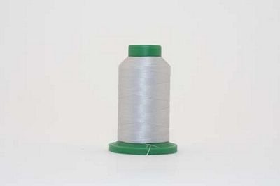 Isacord 40 Embroidery Thread 02922-0150 - Mystik Grey