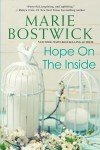 Hope On The Inside by Marie Bostwick