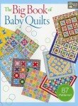 Big Book of Baby Quilts by Martingale Place