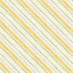 Painting Paris Yellow Stripe #3027 16507 157+