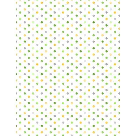 Painting Paris Dots #3027 16508 175+