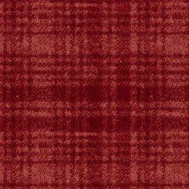 Woolies Flannel by Maywood Studio MASF18501-R Bolt 2+