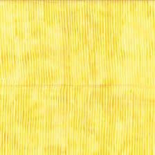Hoffman Bali Batik - R2284 #47 Gold+