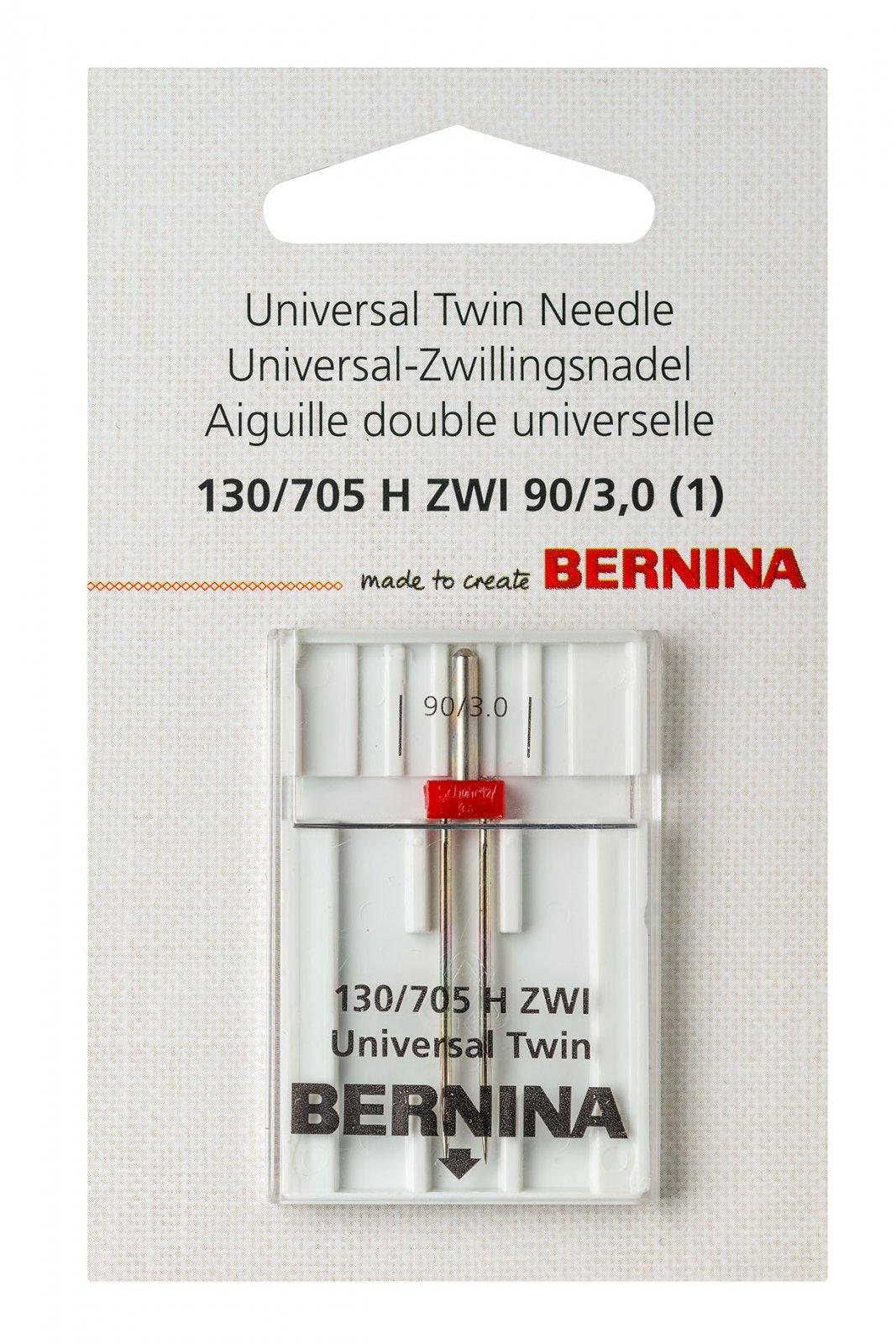 BERNINA MACHINE NEEDLES 130705-H-80