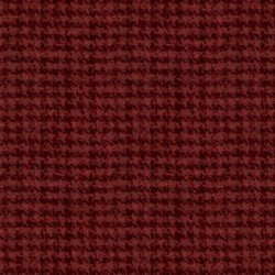 Color Wash Woolies Flannel MASF18503-RJ BOLT 2