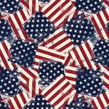 America, My Home #1828 82595 341