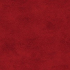Shadow Play Red by Maywood Studio MAS513-R53