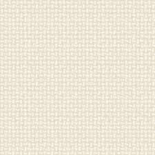 Woolies Flannel Cream/White Geo by Maywood Studio MASF18509-E