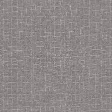 Woolies Flannel Grey by Maywood Studio MASF18510-K