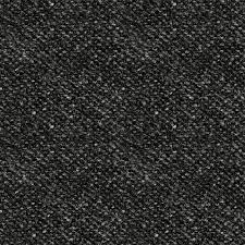 Woolies Flannel Black by Maywood Studio MASF18507-JK