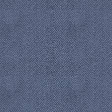 Woolies Flannel Slate Blue by Maywood Studio MASF1841-B3