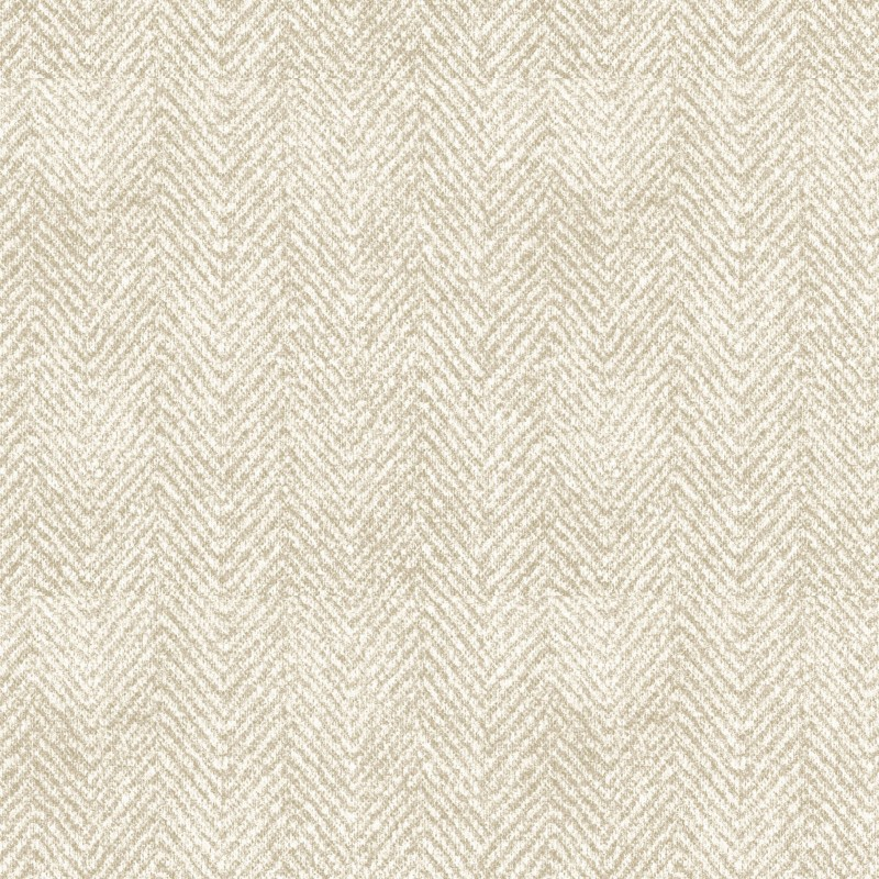 Woolies Flannel by Maywood MASF1841-E2 BOLT 4