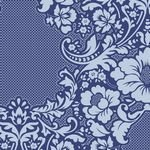 LazyDays by Tilda Quilt Collection 100172