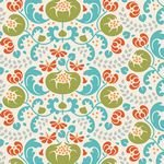 LazyDays by Tilda Quilt Collection 100179