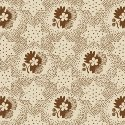 Freedom Bound 41975-7 by Nancy Gere for Windham Fabrics^