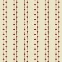 Centennial Shirthings 42487-5  by Julie Hendricksen for Windham Fabrics ^