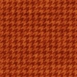 Houndstooth Basics by The Whole Country Caboodle  8624 35+